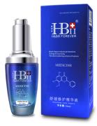 HB康俪美舒缓修护精华液 30ml 红血丝,敏感修复