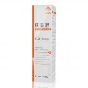 艾诗可因肤美舒 特安舒缓修护乳霜 50g 舒缓修护