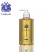 安捷莉娜 S103水润静肌洁肤油