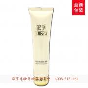 上海敏姬美颜修复霜100g(清爽型),北京老邦定升级产品