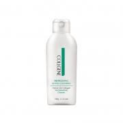可丽金类人胶原蛋白舒敏洁面乳 100g 温和洁面,清洁毛孔